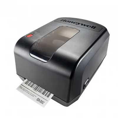 принтер Honeywell PC42TRE01018