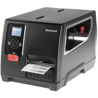 Принтер Honeywell PM42200003