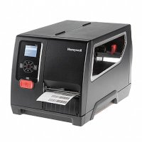 Принтер Honeywell PM42210003