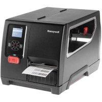 Принтер Honeywell PM42215003