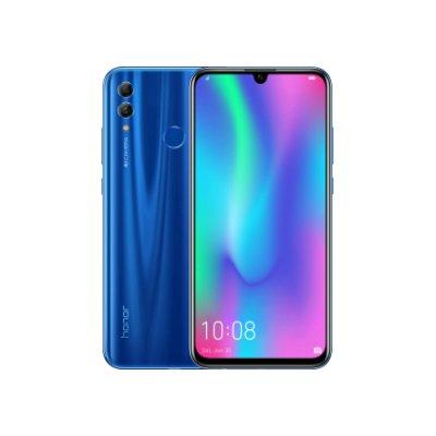 смартфон Honor 10 Lite 3-64GB Sapphire Blue