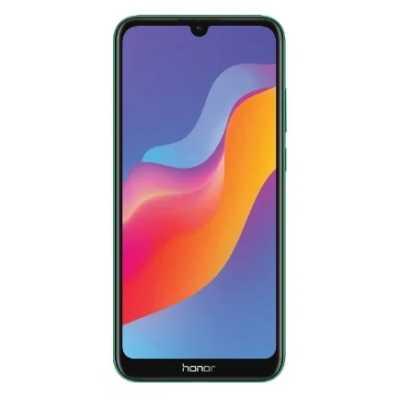 смартфон Honor 8A Prime 3-64GB Green
