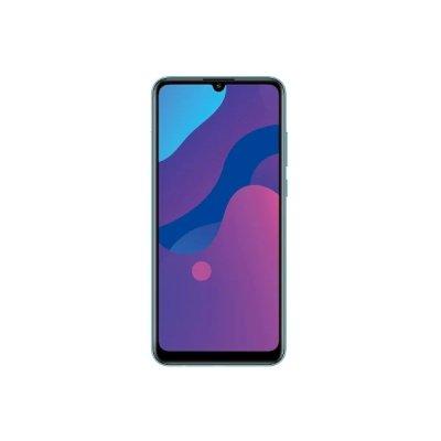 смартфон Honor 9A 3-64GB Blue