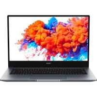 Ноутбук Honor MagicBook 14 53011TCT-001