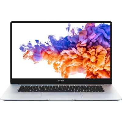 ноутбук Honor MagicBook 15 53011SXH