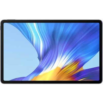 планшет Honor Pad V6 Black 53011ETA