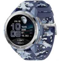 Умные часы Honor Watch GS Pro Camouflage