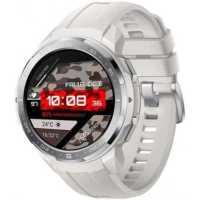 Умные часы Honor Watch GS Pro White Beige