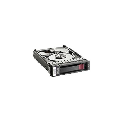 жесткий диск HP 384854-B21