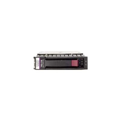 жесткий диск HPE 418367-B21