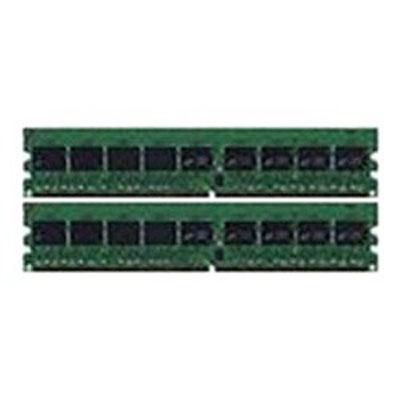 оперативная память HPE 461828-B21