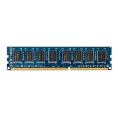 оперативная память HPE 501536-001