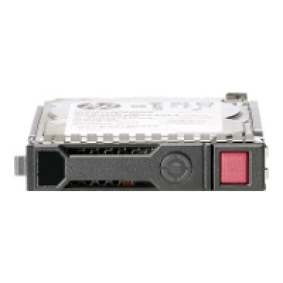 жесткий диск HPE 693687-B21