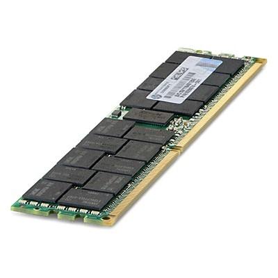 оперативная память HPE 708635-B21