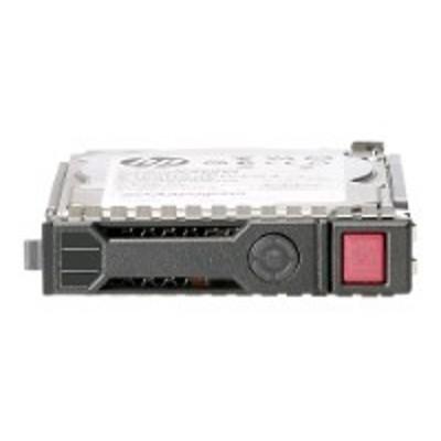 жесткий диск HP 753874-B21