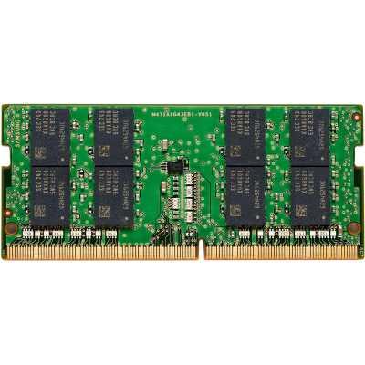 оперативная память HP 13L77AA