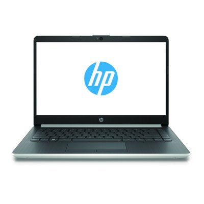 ноутбук HP 14-cf0085ur-wpro