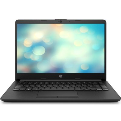 ноутбук HP 14-cf2003ur