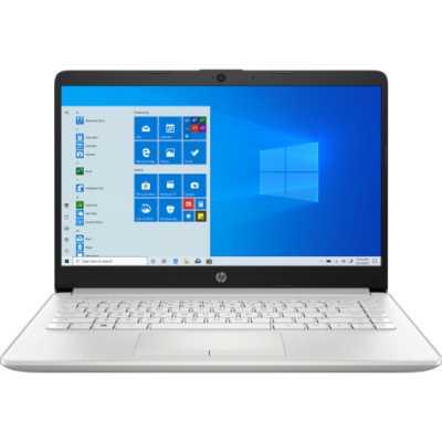 ноутбук HP 14-cf3005ur