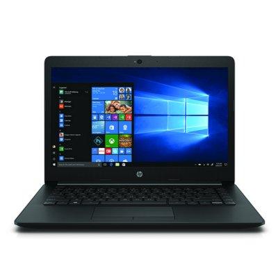 ноутбук HP 14-cm0516ur