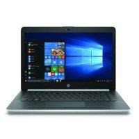 Ноутбук HP 14-cm1001ur