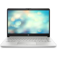 Ноутбук HP 14-dk0000ur