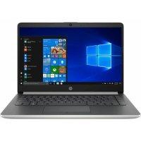 Ноутбук HP 14-dk0018ur