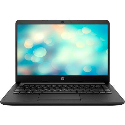 ноутбук HP 14-dk1013ur