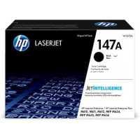 Картридж HP 147A W1470A