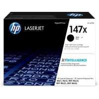 HP 147X W1470X