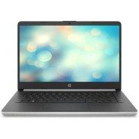 Ноутбук HP 14s-dq1011ur