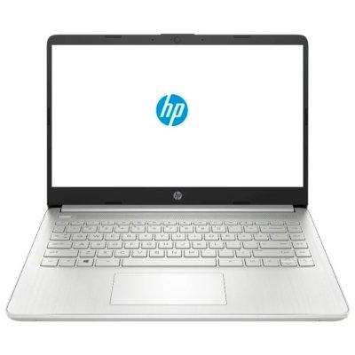 ноутбук HP 14s-dq1040ur-wpro