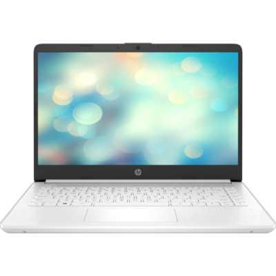 ноутбук HP 14s-dq2009ur