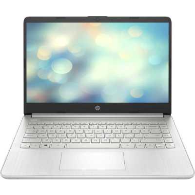 ноутбук HP 14s-fq0029ur