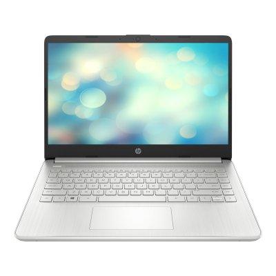 ноутбук HP 14s-fq0039ur