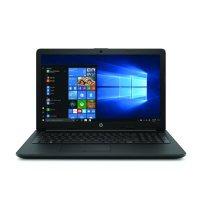 Ноутбук HP 15-da0407ur