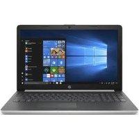 Ноутбук HP 15-da0413ur