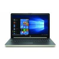 Ноутбук HP 15-da0420ur
