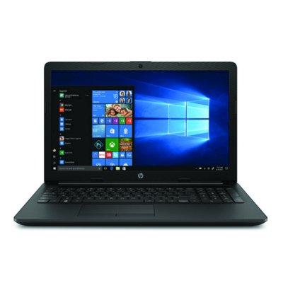 ноутбук HP 15-da0449ur