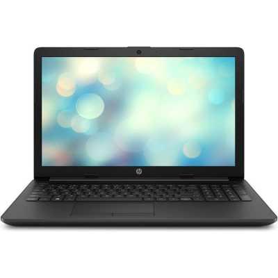 ноутбук HP 15-da0504ur-wpro