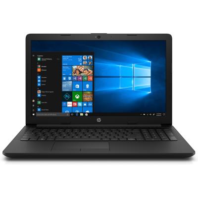 ноутбук HP 15-da1012ur