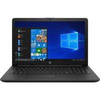 Ноутбук HP 15-da1108ur