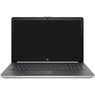 ноутбук HP 15-da2026ur-wpro