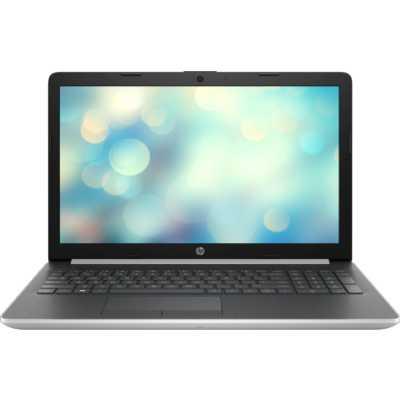 ноутбук HP 15-da2027ur-wpro
