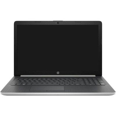 ноутбук HP 15-da2029ur-wpro