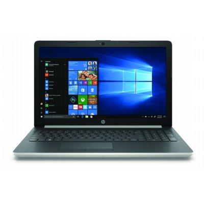 ноутбук HP 15-db0399ur