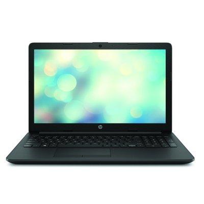 ноутбук HP 15-db0437ur-wpro