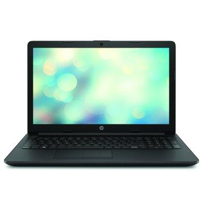 ноутбук HP 15-db0438ur
