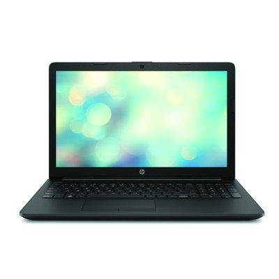 ноутбук HP 15-db0440ur-wpro