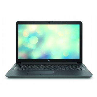 ноутбук HP 15-db0459ur